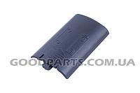 Крышка батарейного отсека шланга для пылесоса Samsung DJ63-00209A