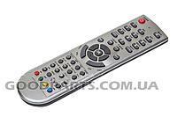 Универсальный пульт для телевизора HUAYU RM-B1111