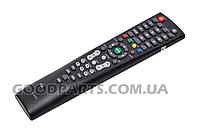 Пульт дистанционного управления для телевизора BBK RC-LEM100