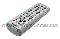 Пульт дистанционного управления для телевизора Sony RM-W103