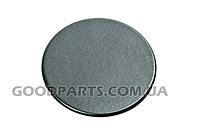 Крышка рассекателя на конфорку для газовой плиты Gorenje 222615