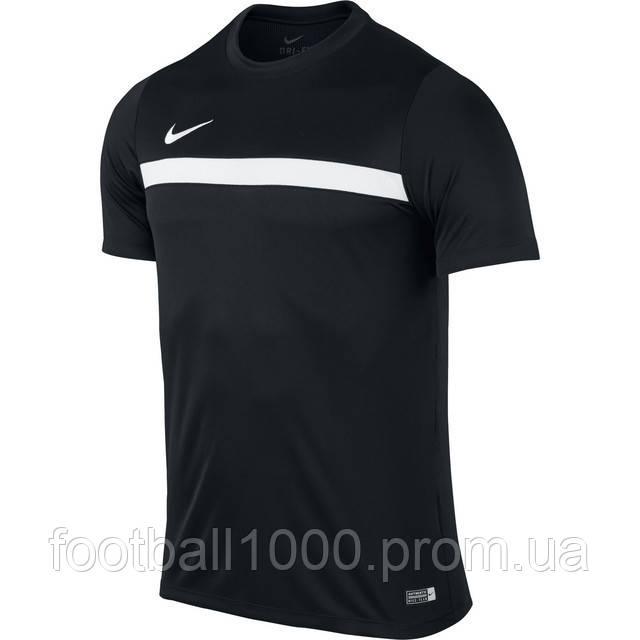 Футболка тренировочная Nike Academy 16 Training Top SS 725932-010