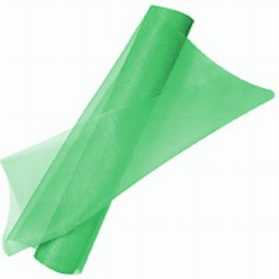 Сетка москитная 1,2м (30м) зеленая