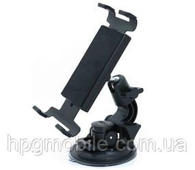 """Автомобильные держатель для планшетов - 7,0""""-10,1"""" (9,3 х от 15,5 до 21,7 см)"""
