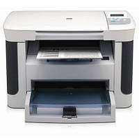 Ремонт принтера HP M1120, M1522, P1505