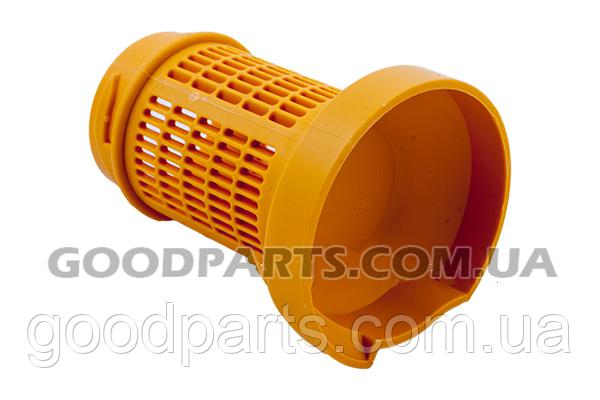 Сердечник на фильтр-циклон для пылесоса Samsung DJ64-00159A, фото 2