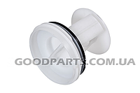 Фильтр насоса для стиральной машины Whirlpool 481248058403