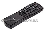 Пульт для телевизора Toshiba CT-90400