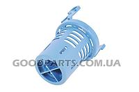 Фильтр для посудомоечной машины Indesit, Ariston C00256572