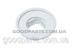 Лимб ручки регулировки для плиты Indesit C00118215