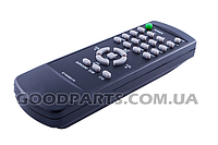 Пульт для телевизора LG 6710V00017H (не оригинал)