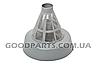 Фильтр конусный для пылесоса Panasonic MC-4620 AMC43KSG000
