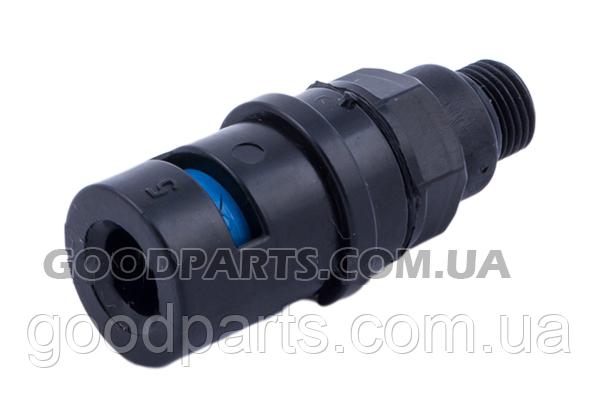 Клапан для моющего пылесоса LG 4789FI3687A, фото 2
