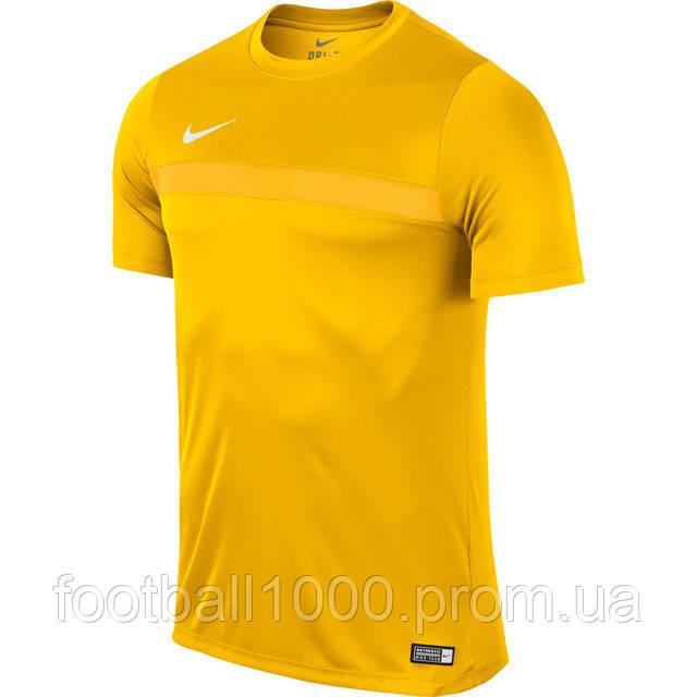 Футболка тренировочная Nike Academy 16 Training Top SS