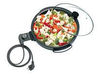 Сковорода электрическая A150117G Bartscher (настастольная)