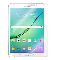 Глянцевая прозрачная защитная пленка для Samsung Galaxy Tab S2 8.0 SM-T710 T715 Screen Guard Protector