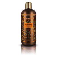 KLERAL SYSTEM Hydrating Shampoo Увлажняющий шампунь