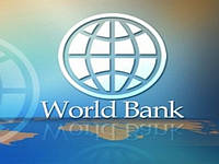 Всесвітній банк заявляє, що Україна вже пройшла період рецесії
