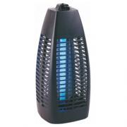 Ловушка для уничтожения насекомых AKL-12 6Вт 30м² Delux