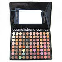 Палитра для макияжа профессиональная 88Р05 (88 теней)