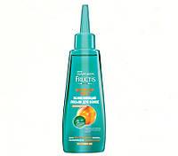 Обновляющий лосьон для ослабленных волос, склонных к выпадению Активатор Роста  Garnier Fructis