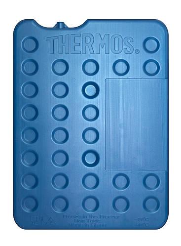 Акуммулятор холода Thermos 840г (315*15*230мм)