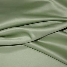 Атласні тканини