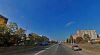 Безлимитный Интернет ул. Сабурова Александра 100 Мбит/сек Киев Деснянский район, фото 1