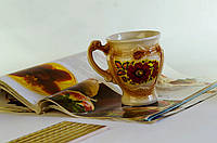 Чашка для компота.