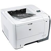 Ремонт принтера HP P3015d, P3015x, P3015dn, M525c, M525dn, M525f, M521dn, M521dw