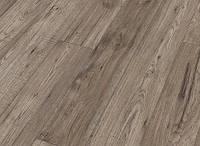 Ламинат Kaindl Classic Touch Premium Plank MIRANO 34134