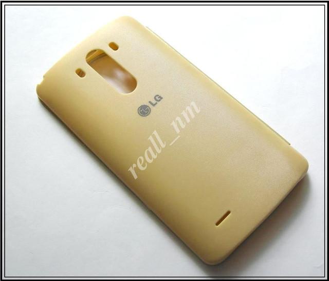 чехол для LG G3 D855