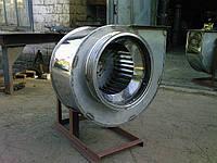 Вентиляторы  ВЦ 14-46