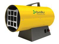 Газовые тепловые пушки Ballu BHG-10, фото 2