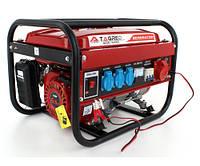 Бензиновый электрогенератор TAGRED TA2500G AVR
