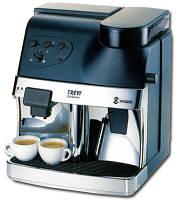 Аренда кофемашины TREVI CHIARA AUTOMATICA EXCLUSIVE (б/у)