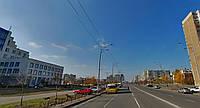 Безлимитный Интернет ул. Цветаевой Марины 100 Мбит/сек Киев Деснянский район, фото 1
