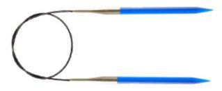 Спицы круговые 60 см Trendz KnitPro,  6,50 мм