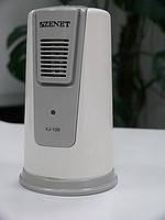 Очиститель для холодильной камеры XJ-100