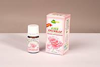 Ефирное масло розы 100 %  5 мл