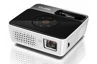 Проектор BenQ GP3 LED WXGA 300ANSI