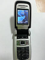 Мобільні телефони -> Simens -> Інше