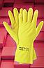 Перчатки латексные RAECONOH87-190