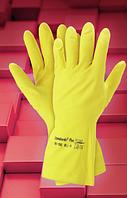 Перчатки латексные RAECONOH87-190, фото 1