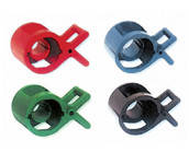 Комплект для снятия шлангов для кондиционеров автомобилей  GM,  Audi, VW, 4 шт.