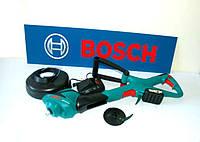Триммер аккумуляторный Bosch ART 23-18 LI, 06008A5C06