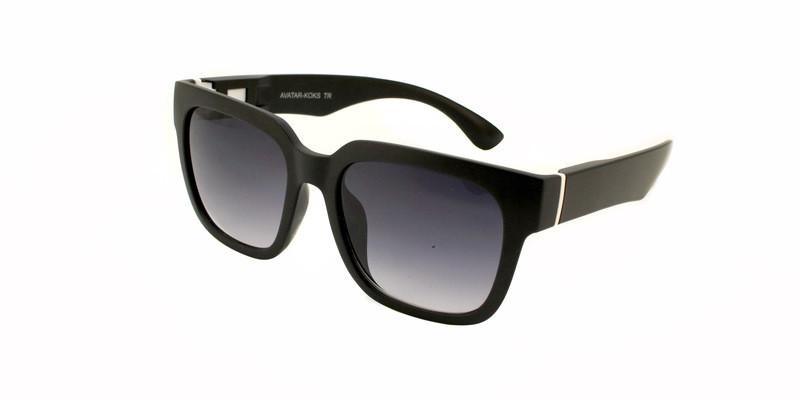 Солнцезащитные очки брендовые 2016 Avatar Koks