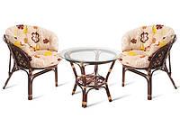 Набор мебели Bahama ротанг