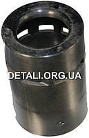 Втулка скольжения Makita HR5001C оригинал 416566-4