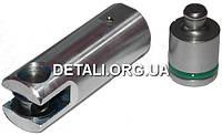 Пистон+боек перфоратор Bosch GBH 2-26 (21*25 L69) оригинал 1617000557